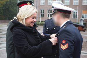 Onderscheiding mariniers3_Noventas by MinDef