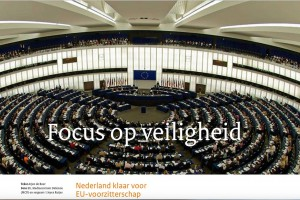 NL EU voorzitter-focus-op-veiligheid_Noventas by MinDef