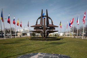 NAVO hoofdkwartier Brussel_Noventas by MinDef