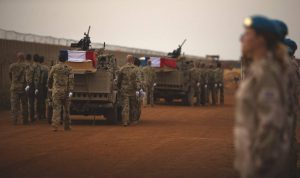 stoffelijke overschotten militairen Mali 2_Noventas by MinDef