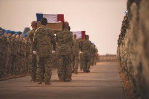 stoffelijke overschotten militairen Mali_Noventas by MinDef