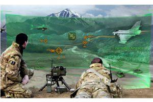 Hyper-reality training tech de_Noventas Copyright MOD_Close Air Solutions