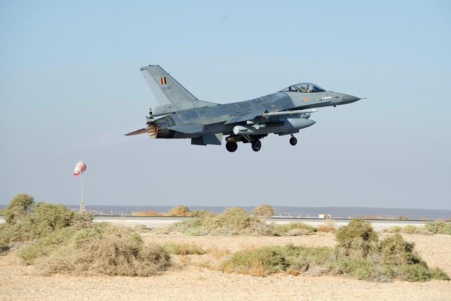 f16-belgie_noventas-by-luchtcomponent-belgie