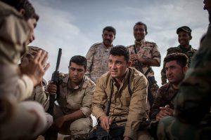 peshmerga-nederlandse-instructeur_noventas-by-mindef