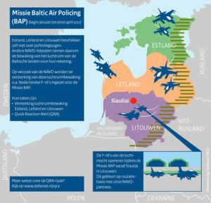 infographic-missie-baltic-air-policing_2017-v2