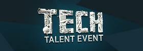 techtalent-banner_noventas-by-mindef