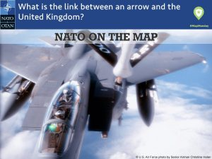 nato-on-the-map_noventas-by-nato