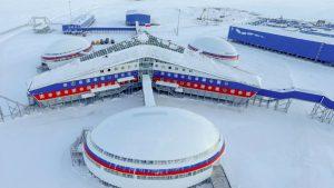 noordpool-rusland_noventas-by-vtm
