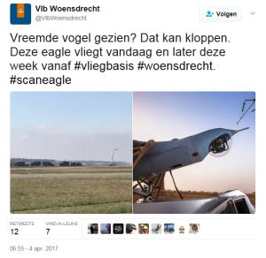 tweet-woensdrecht-eagledrone_noventas-by-twitter