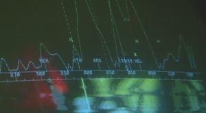 beeld-radar-onderzeeboot_noventas-by-mindef