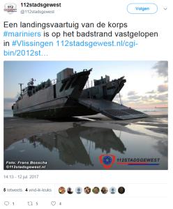 gestrand-landingsvaartuig2_noventas-by-twitter