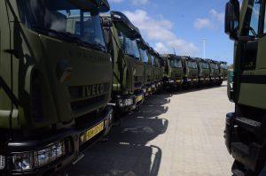 nieuwe-vrachtautos-defensie-caribisch-gebied2_noventas-by-mindef
