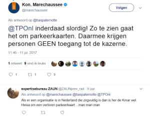 tweet-passen-kmar_noventas-by-twitter