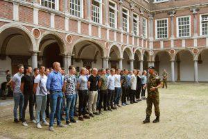 cadetten-koninklijke-militaire-academie_noventas-by-mindef