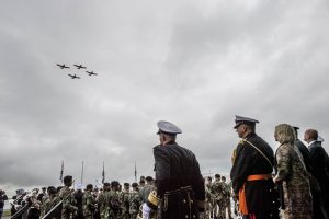fly-by-commandooverdracht-marine_noventas-by-mindef