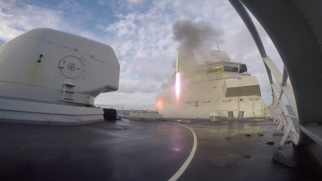 de-tromp-essm-mark-41-vertical-launch-system_noventas-by-mindef