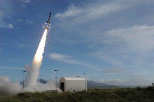 ballistische-sm-3-raket_noventas-by-mindef