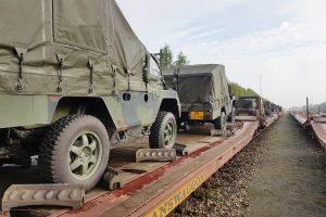 landmachtmaterieel-per-spoor_noventas-by-mindef