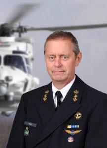 commandant-gerhard-polet-defensie-helikopter-commando_noventas-by-mindef