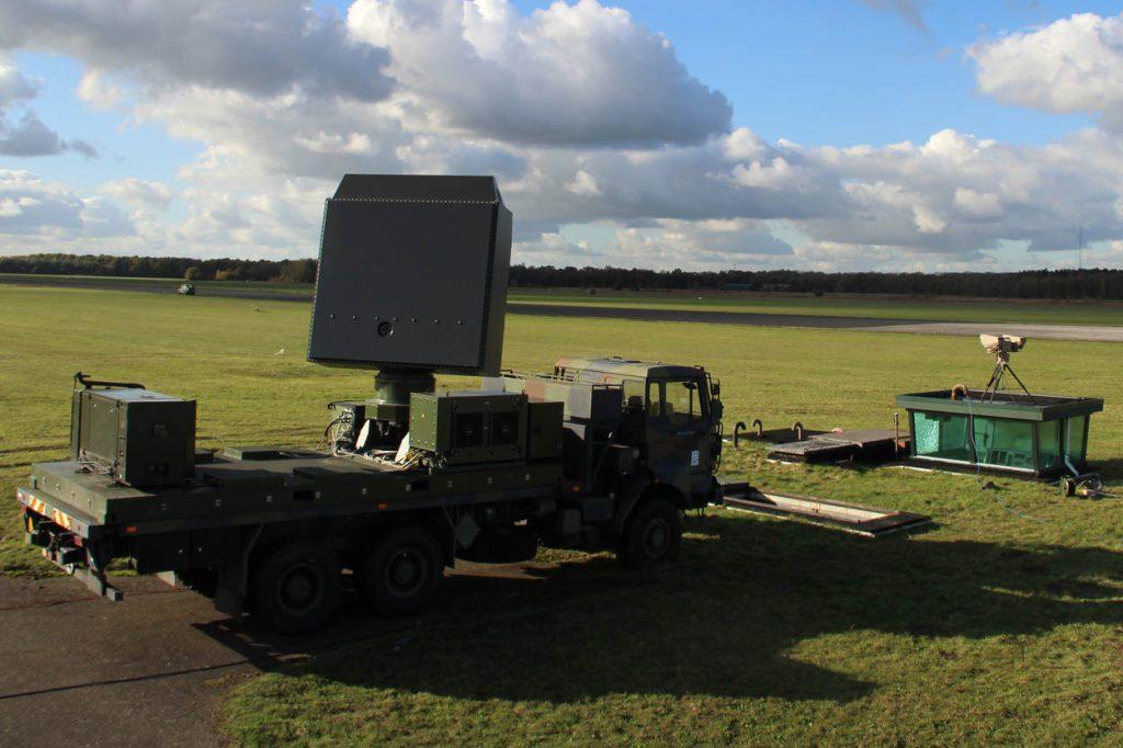 de-multi-missie-radar_noventas-by-mindef
