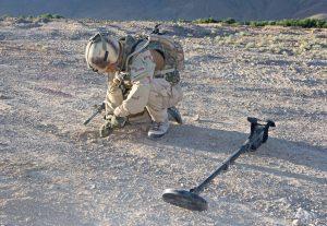 afghanistan-search-genie-quala_noventas-by-mindef
