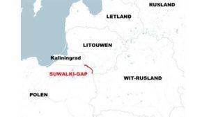 baltische-staten_noventas-by-aiv