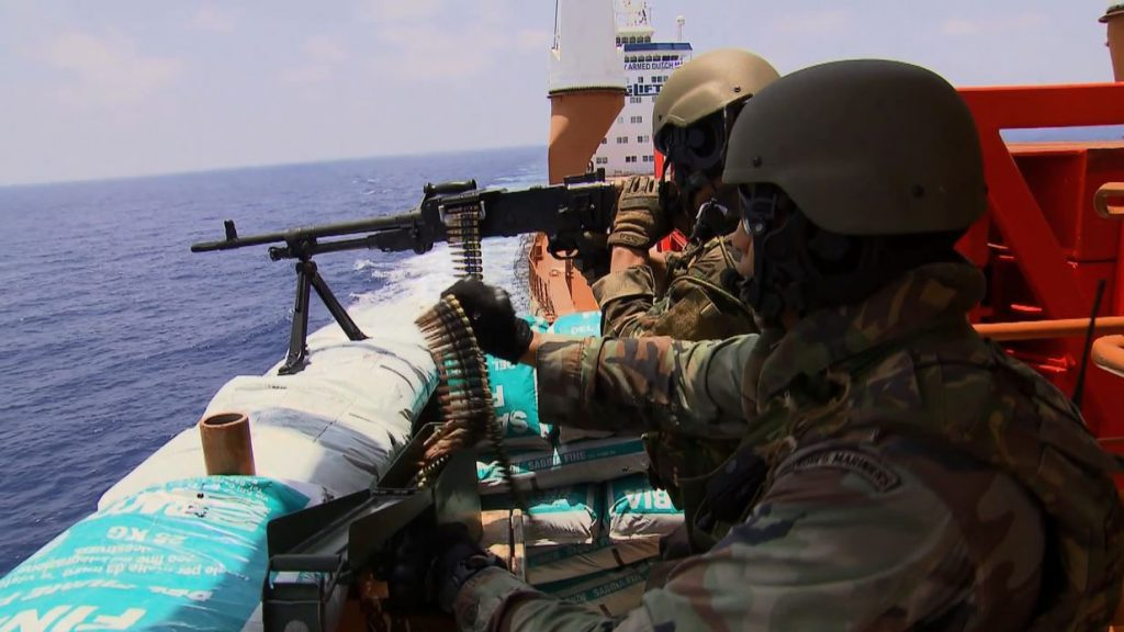 vessel-protection-detachement-mariniers_noventas-by-mindef