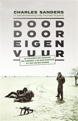 cover-dood-door-eigen-vuur_noventas-by-bruna