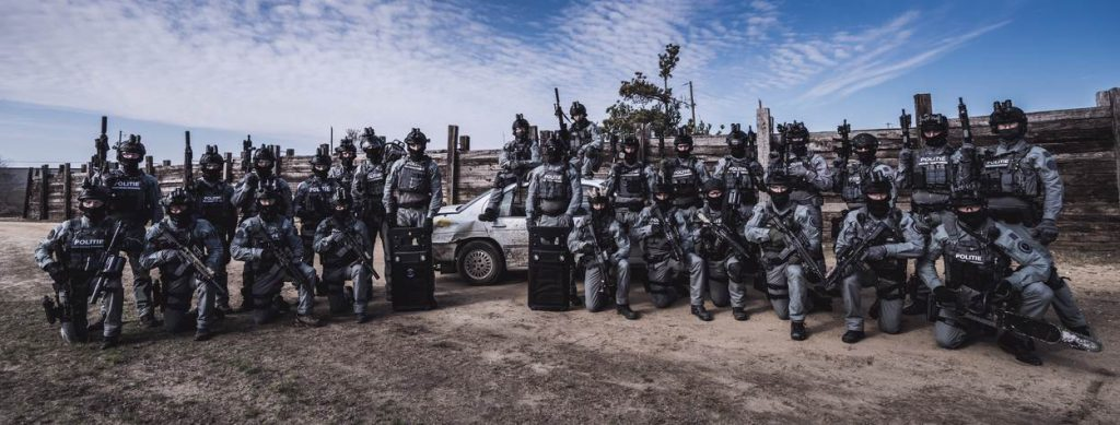 mariniers-peloton-m-squadron_noventas-by-mindef