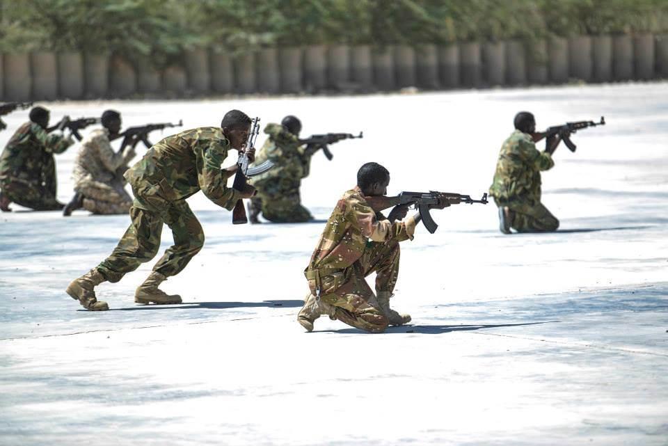 somalische-militairen-trainen_noventas-by-mindef
