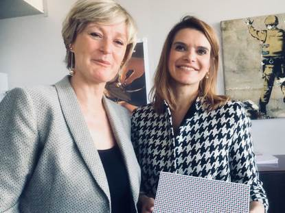 staatsssecretaris-visser-met-closener-luxemburg_noventas-by-mindef