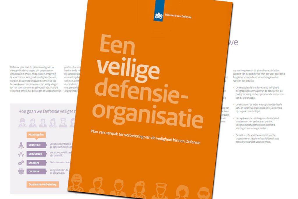 een-veilige-defensieorganisatie_noventas-by-mindef