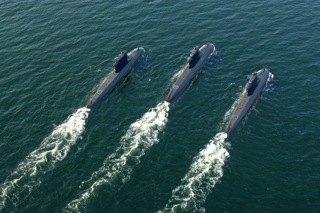 zeeleeuw-dolfijn-en-walrus-walrusklasse_noventas-by-mindef