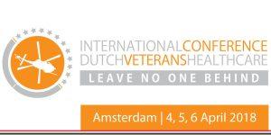 Digitaal-LZV-Dutch Veterans Health Care-2018