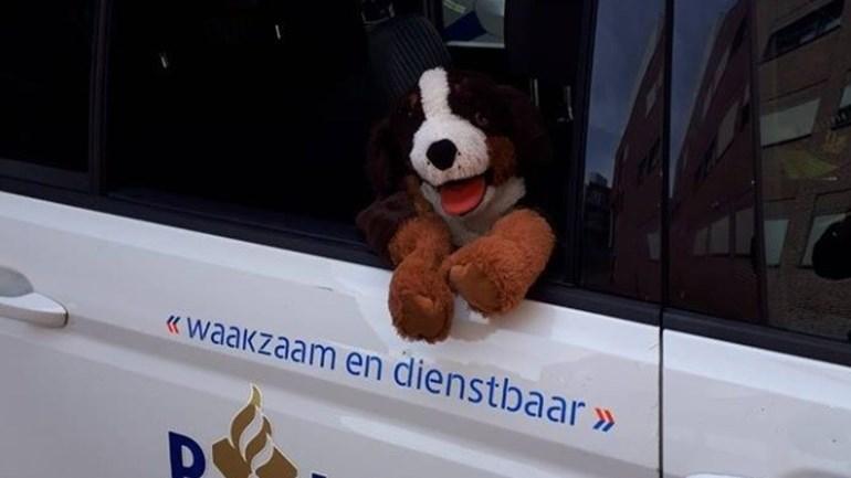 foto: Politieteam Zeeuws-Vlaanderen